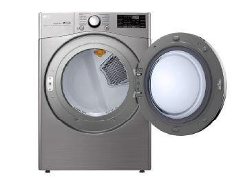 Mantenimiento y reparacion de Secadoras en Colombia (2)
