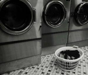 Lee más sobre el artículo Cuando se debe realizar mantenimiento a una lavadora