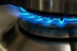 Lee más sobre el artículo ¿Porque se recomienda hacer mantenimiento a los gasodomésticos 1 vez al año?